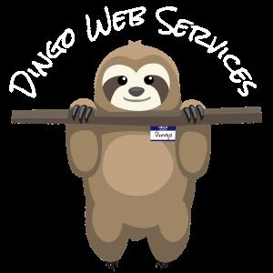 Dingo Web Services | Better Use Dingo!